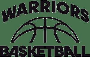 Ventura County Warriors Basketball
