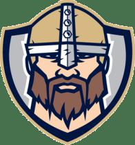Roxbury Gaels Lacrosse Club