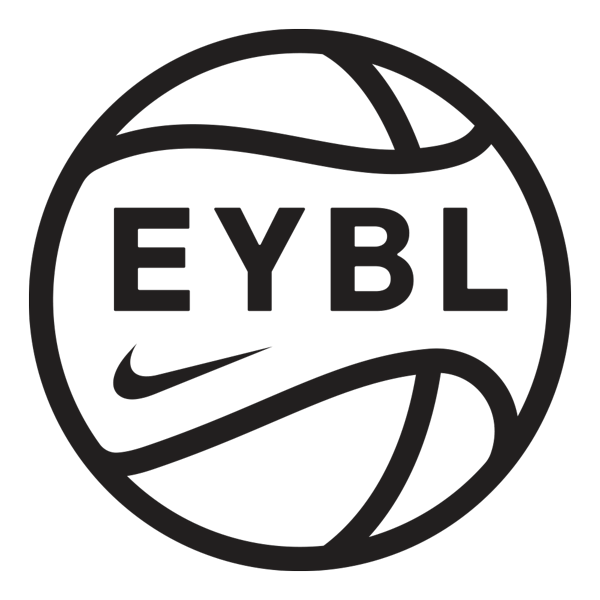 NOW LIVE: 2019 Nike EYBL Game Schedule