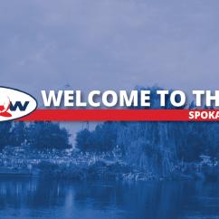 Boston Breakers Sofascore Love Sofa Recliner Women S Premier Soccer League Spokane Sc Shadow Joins Wpsl As Expansion Club