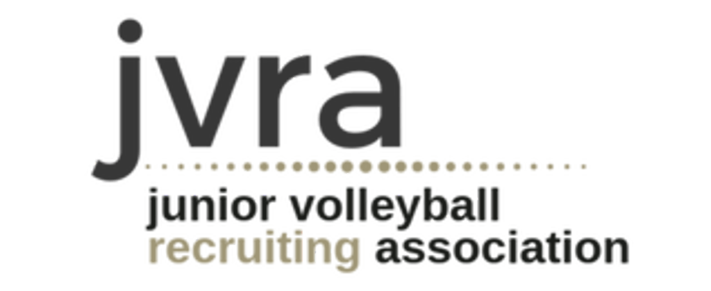 MN Select Volleyball