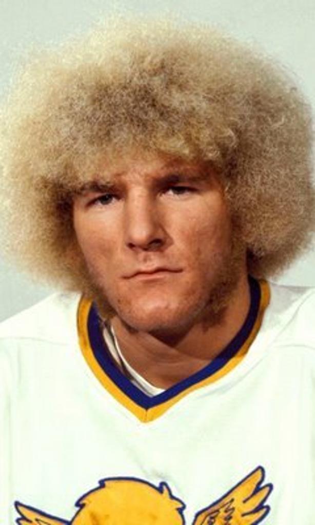 Minnesota Fighting Saints 19721977