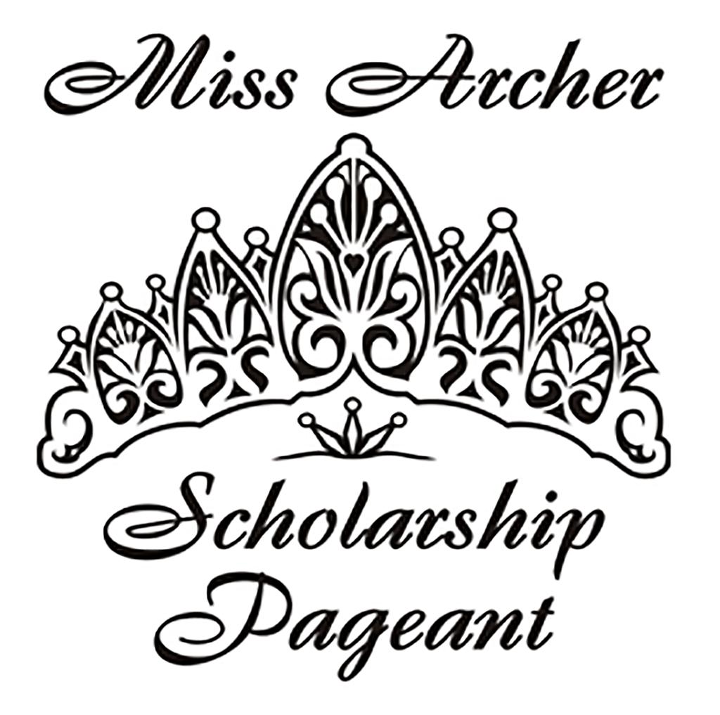 Miss Archer