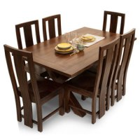 Dining room furniture - dining tables, dinning chairs ...
