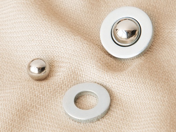 Clothing Magnet Buttons By Maggies