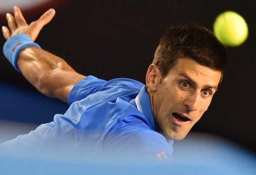 Djokovic, tennis and player unions: Crying poor or about time?