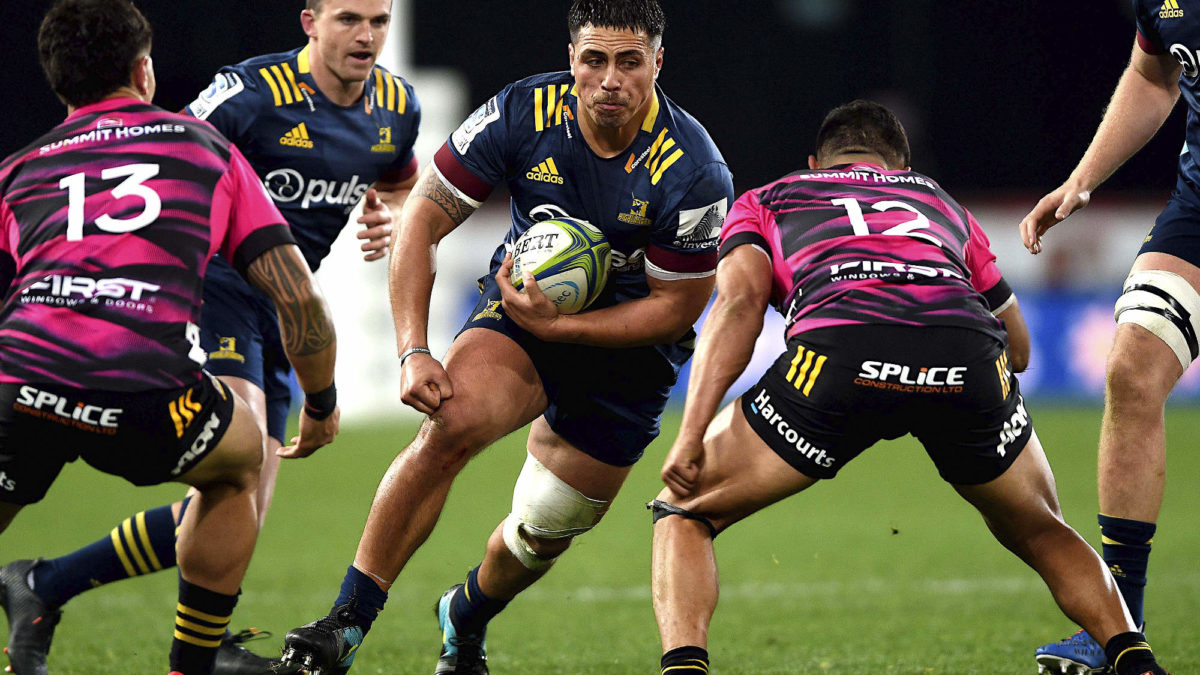 Photo of What Super Rugby Aotearoa's law changes mean in the battle for global rugby supremacy