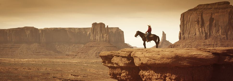 Monument Valley Holidays Arizona 20182019  American Sky