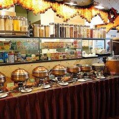 Kitchens Of India Design Your Own Kitchen 李米的大餐小食給馬友友印度廚房的食評 Openrice 台灣開飯喇 馬友友印度廚房