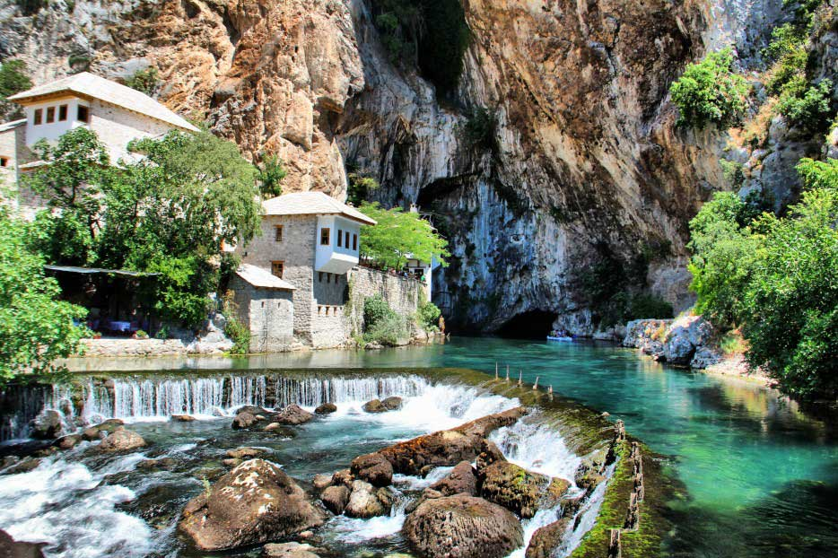 Blagaj_Ceilings-934x