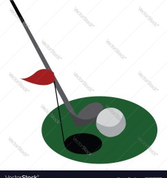 golfing clipart [ 945 x 1080 Pixel ]