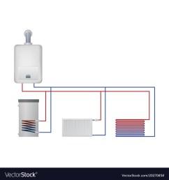hot water floor heating [ 1000 x 1080 Pixel ]