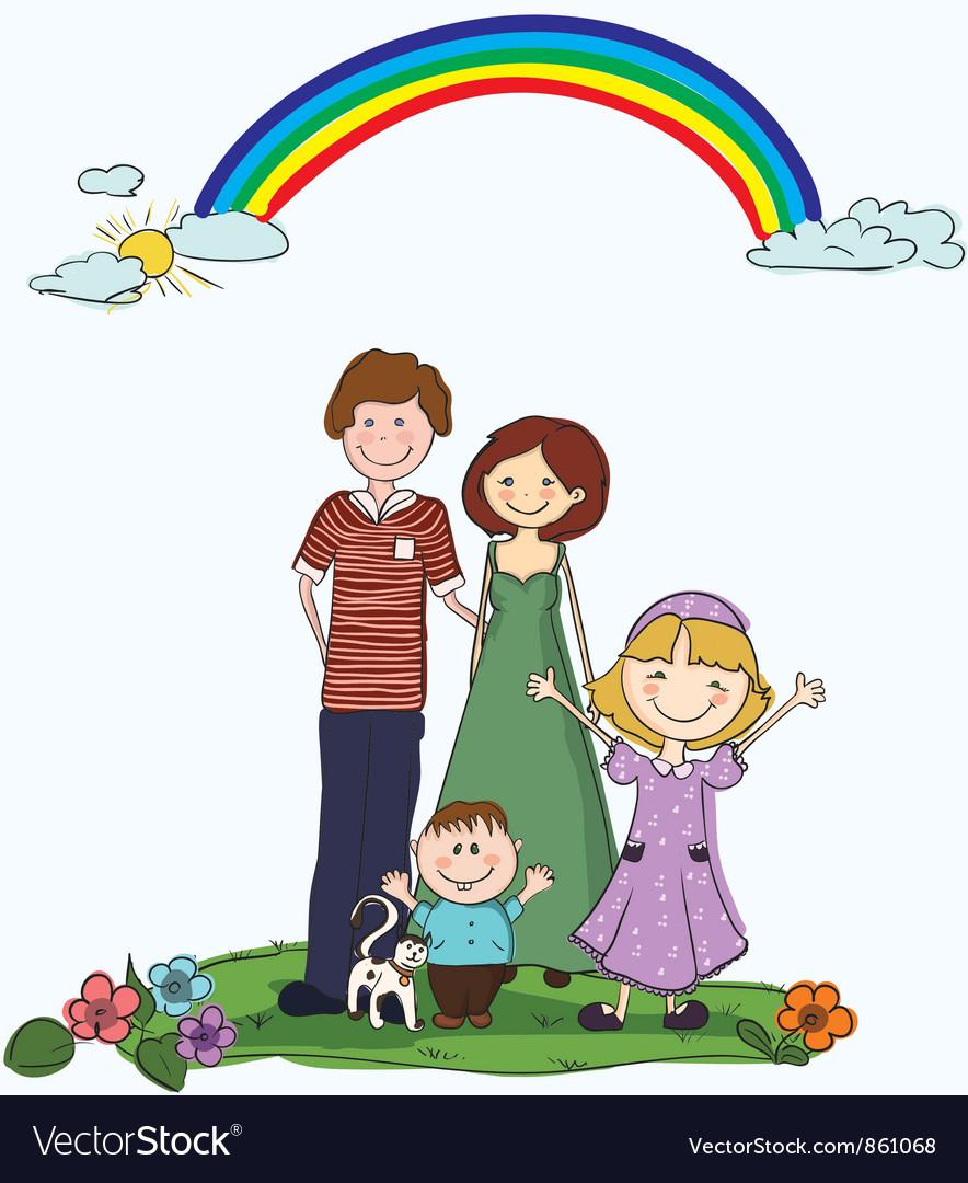 1,496 Family Tree Template Photos - Free & Royalty-Free