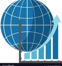 world diagram icon [ 950 x 1080 Pixel ]