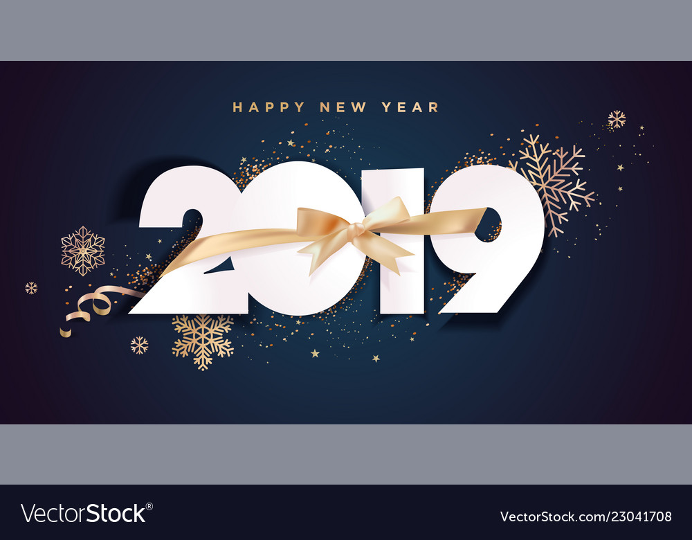 New Year Wishes Email Template U2013 Merry Christmas Happy New