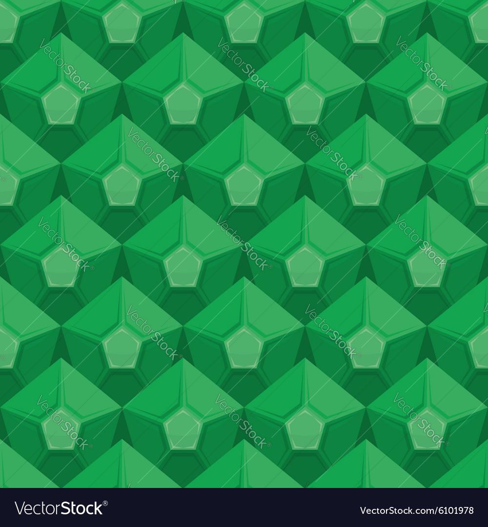 emerald seamless texture gem