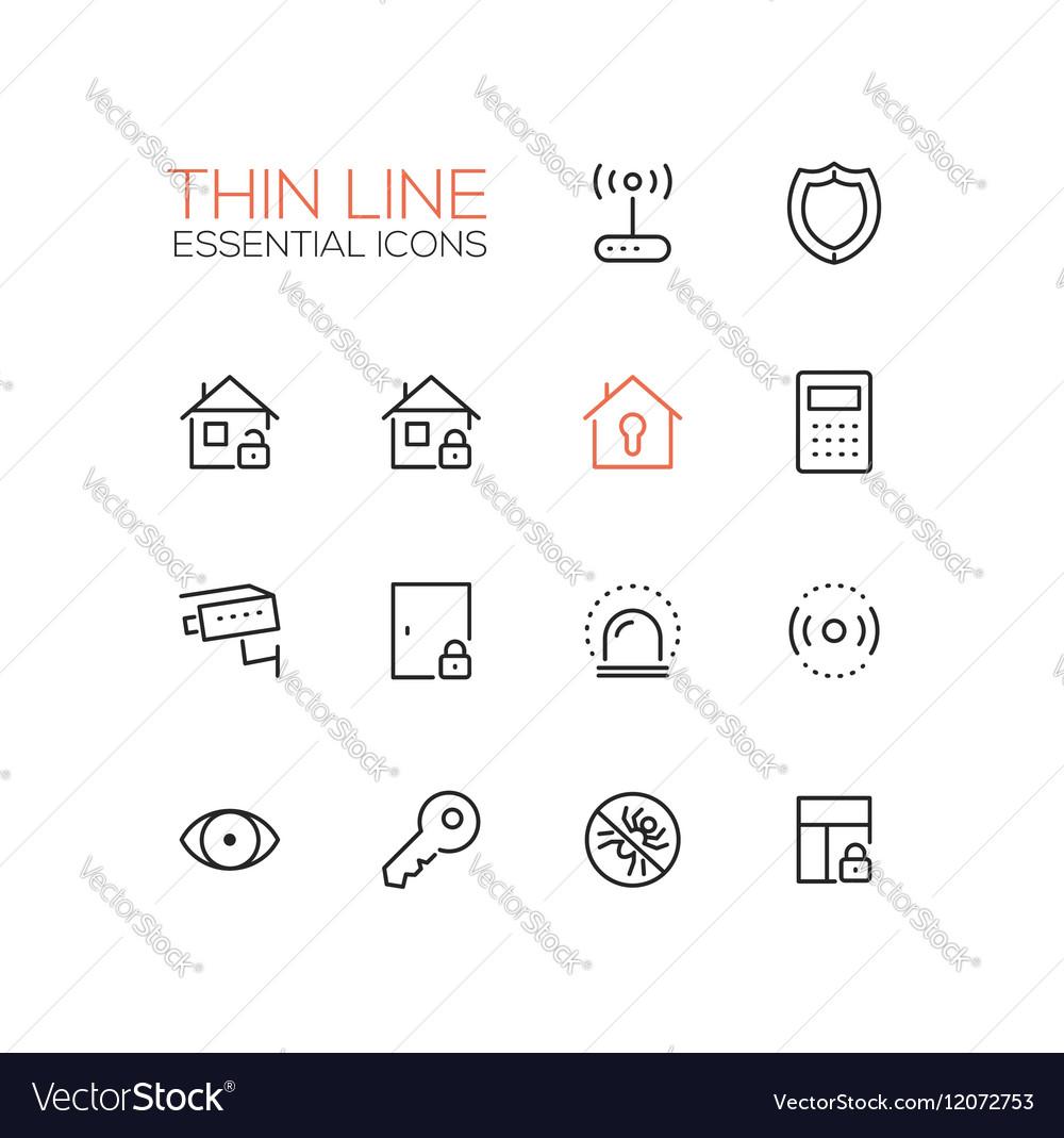 hight resolution of single line diagram key