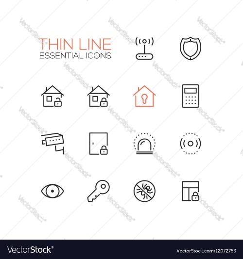 small resolution of single line diagram key