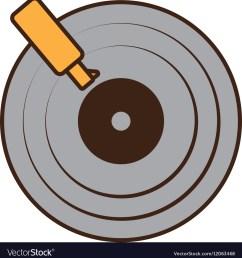 cartoon cd [ 984 x 1080 Pixel ]