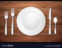 Kinds Of Table Setting Arrangement & ... Buffet Service ...