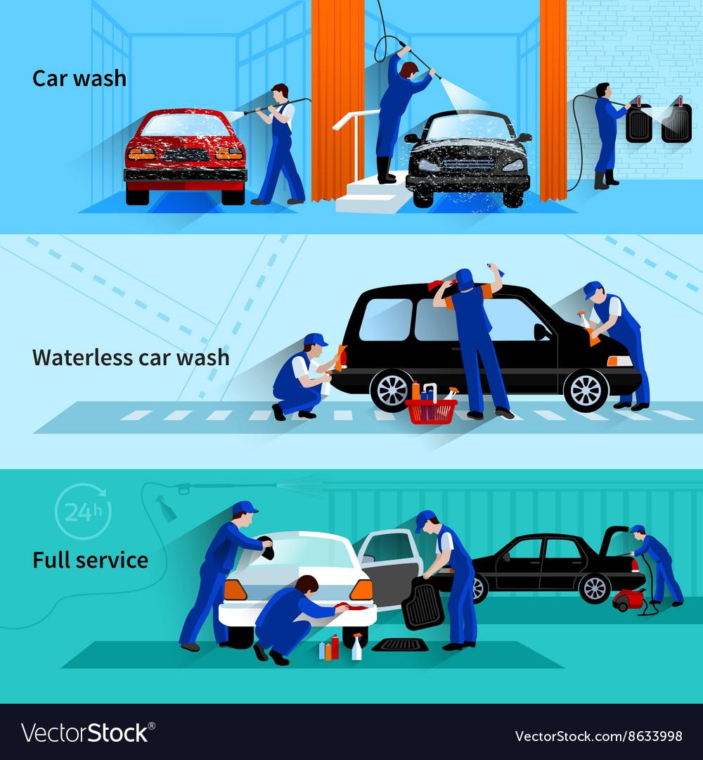 car wash service 3