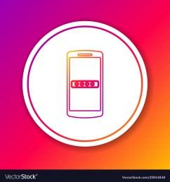 phone line color [ 1000 x 1080 Pixel ]