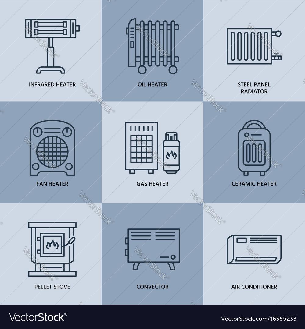 medium resolution of oil heater diagram