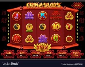 Casinos In & Near Avalon, New Jersey - Casinosavenue Slot Machine