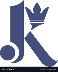 letter k - Olala.propx.co