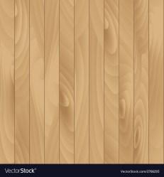 texture wood seamless flat vector royalty