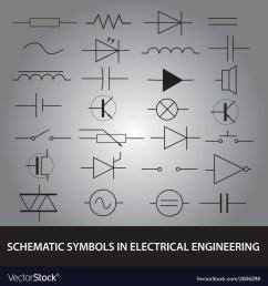 electrical engineering diagram [ 1000 x 1080 Pixel ]