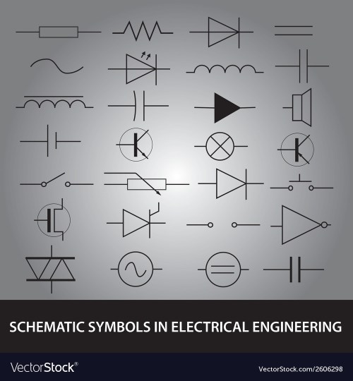 small resolution of electrical engineering diagram