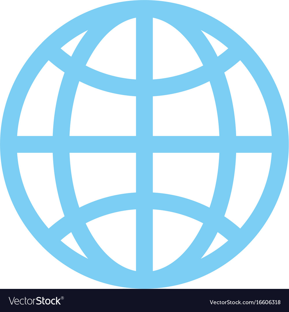 medium resolution of globe diagram