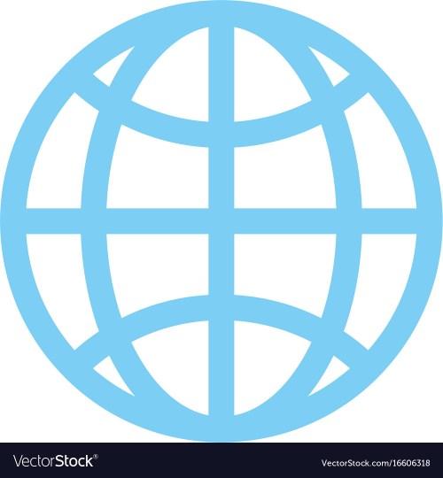small resolution of globe diagram