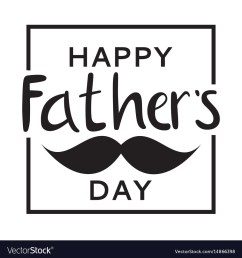 fathers day background best dad vector image [ 1000 x 1080 Pixel ]