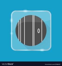 diagram of uranu [ 1000 x 1080 Pixel ]
