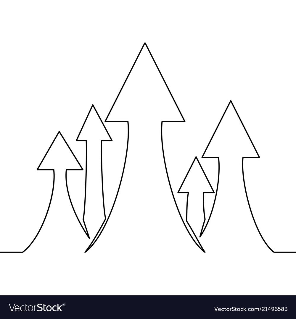 medium resolution of one line drawing diagram