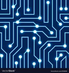 circuit board blue [ 1000 x 1080 Pixel ]