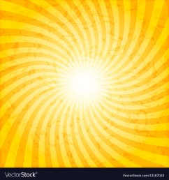 textured spiral sunray background vector image [ 1000 x 1080 Pixel ]