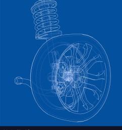 diagram of wheel tire [ 917 x 1080 Pixel ]