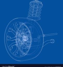 diagram of wheel tire [ 948 x 1080 Pixel ]