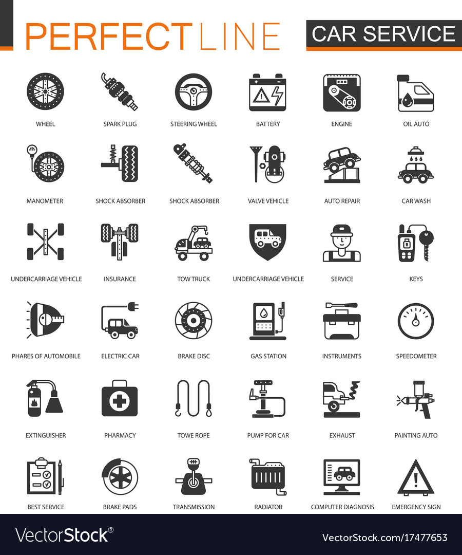 hight resolution of old auto electrical wiring diagram symbol