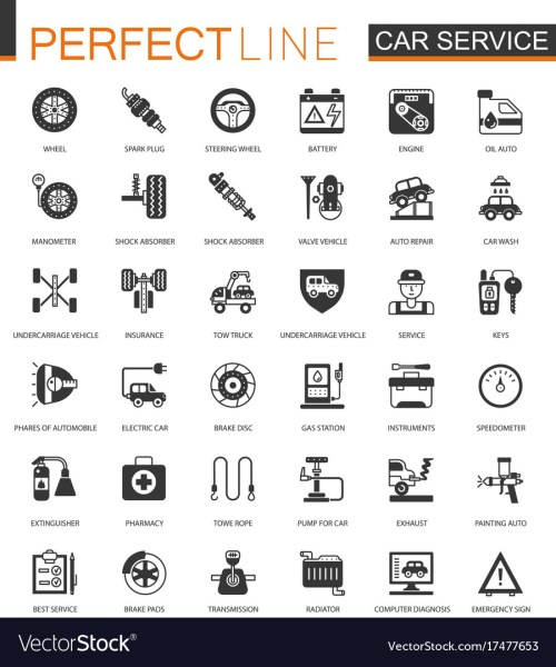 small resolution of old auto electrical wiring diagram symbol