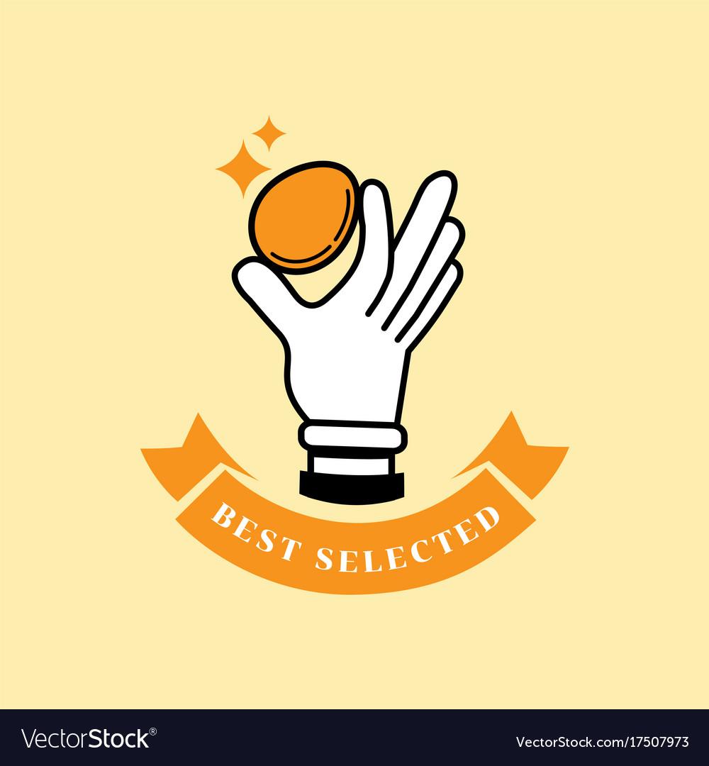 best selected fresh egg