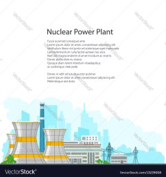 nuclear power plant diagram and explanation [ 1000 x 1080 Pixel ]