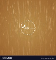 Light wood background Royalty Free Vector Image