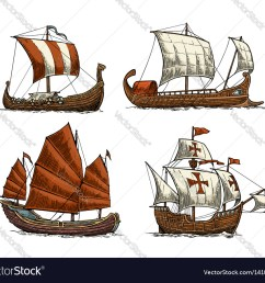 diagram of trireme ship [ 1000 x 895 Pixel ]