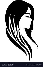 logo beauty salon procedures