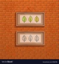 Decorative Bricks For Interior Walls - Wall Decor Ideas
