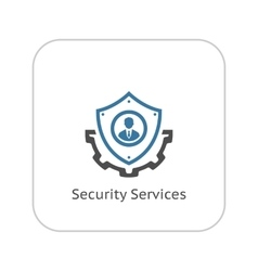 Services Vector Images (over 570,000)